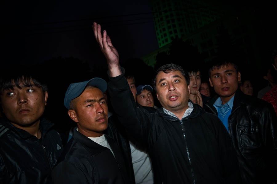 узбек фото