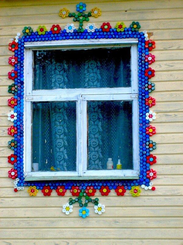 Пластиковые крышки 4 фотографии ВКонтакте