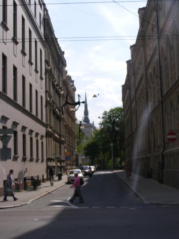 http://img-fotki.yandex.ru/get/4300/ungehindert.2/0_4853a_7b64ca0a_XL