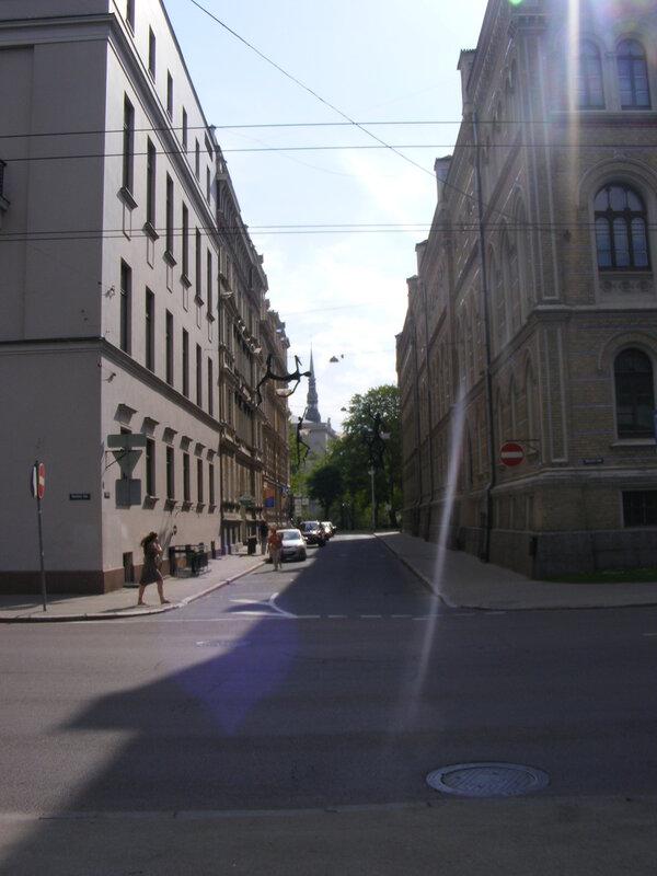 http://img-fotki.yandex.ru/get/4300/ungehindert.2/0_4853b_8d577c49_XL