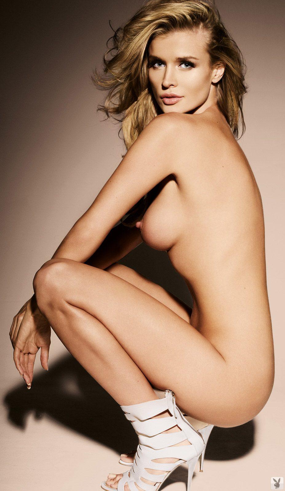 Джоанна Крупа / Joanna Krupa in Playboy