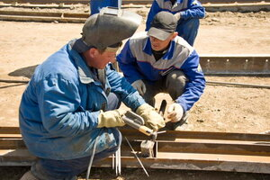 Приморье: Сертификат доверия работодателю имеет 51 организация
