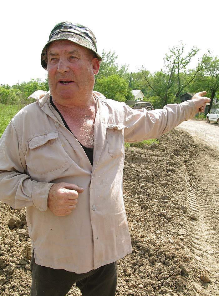 Коваленко Виктор Михайлович