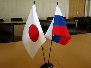 Сегодня 49 лет со дня установления побратимских связей между Находкой и японским Майдзуру