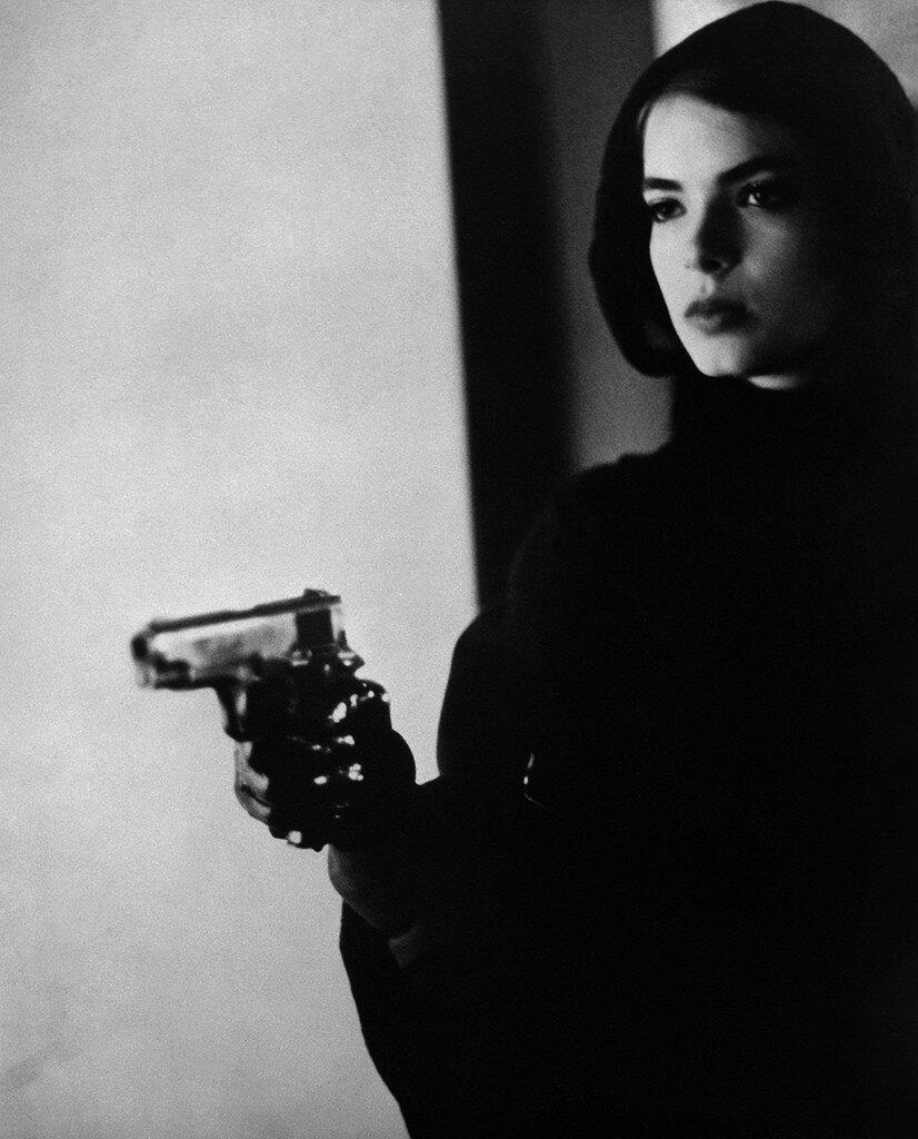 Zoë Tamerlis (Zoë Lund), 1980.jpg