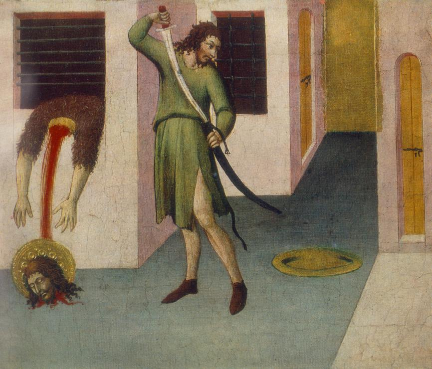 Sano_di_Pietro_-_Beheading_of_St_John_the_Baptist_-_WGA20765.jpg