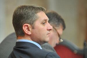 Вадим Вакарчук назвал референдум в Бельцах предвыборным трюком