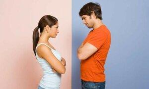 Ученые выяснили, какой типаж привлекает противоположный пол