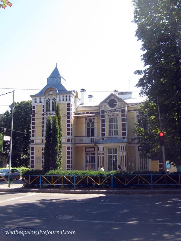 2015-07-27 Хмельницький_(25).JPG