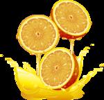 фруктовый фреш (13).png