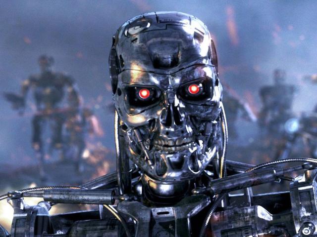 Скачать файл Neizvesten_Terminator_2_Sud-Terminator_2.mp3 бесплатно, без ре