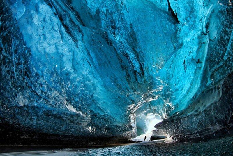 Невероятно красивые фотографии Исландии 0 1c4118 c6a2ac34 XL