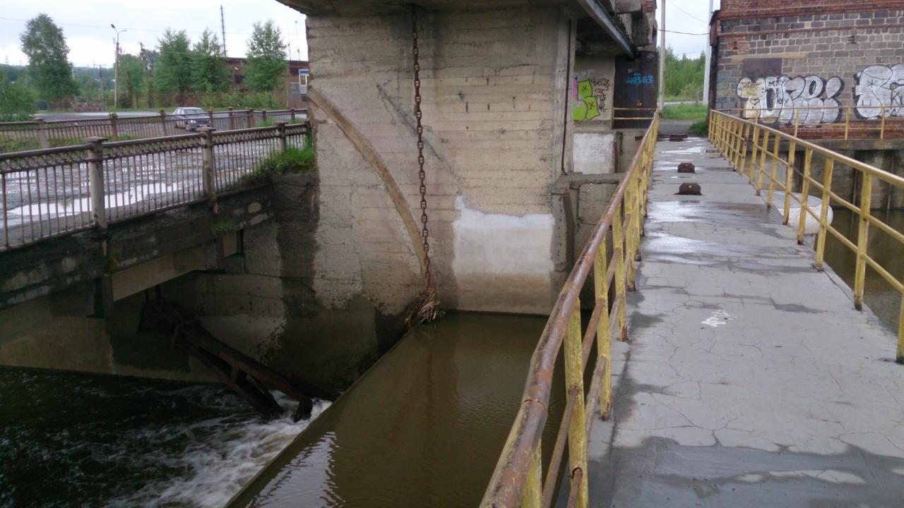 ГТС Сажинский мост 3.jpg