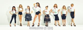 http://img-fotki.yandex.ru/get/4301/322339764.81/0_156f19_31d45dd6_orig.jpg