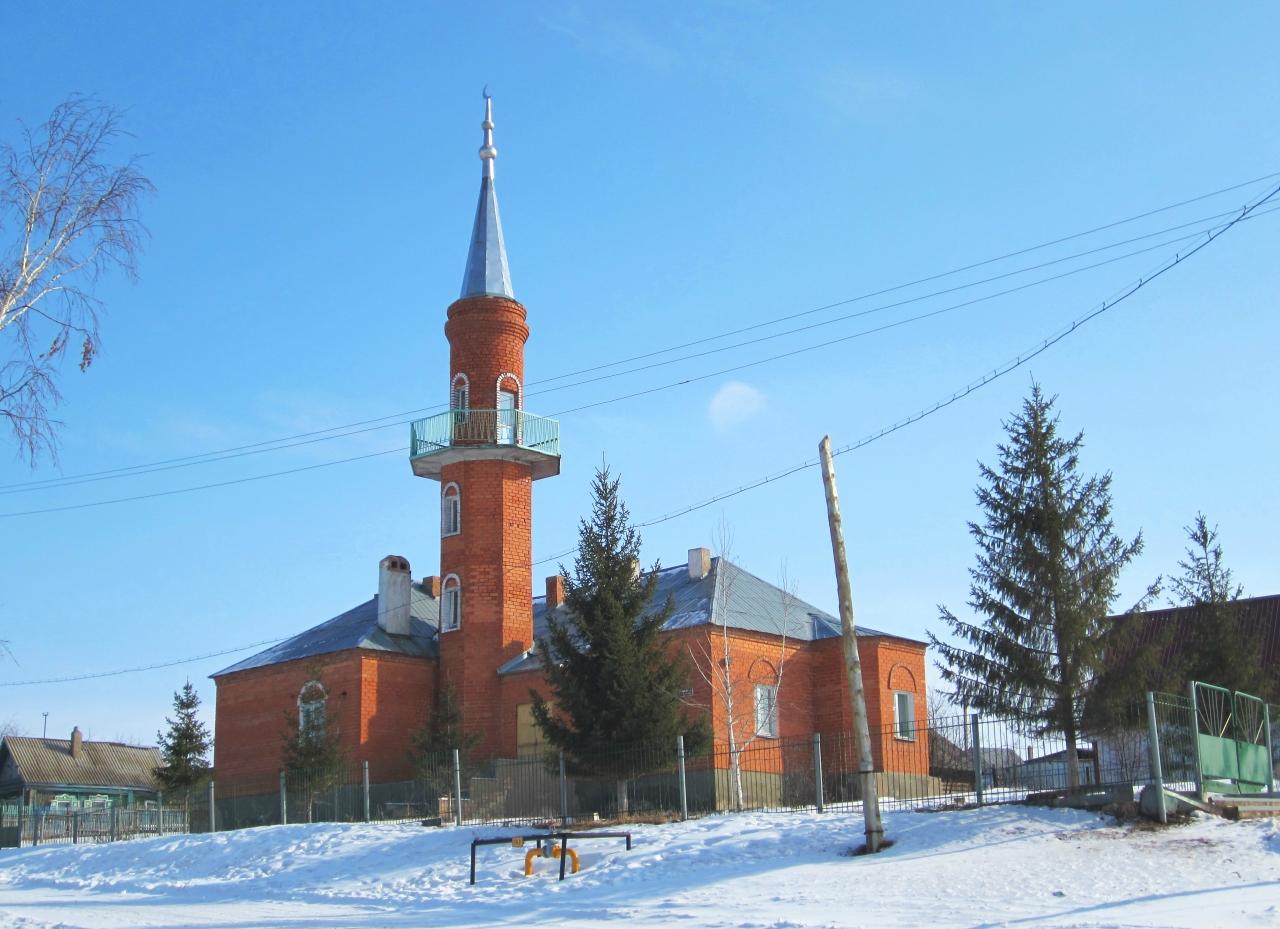 Mosque_in_Termen'-Elga.jpg
