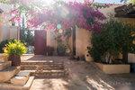 Популярные фотографии о. Крит за сентябрь 2015