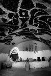 Пещера бербера
