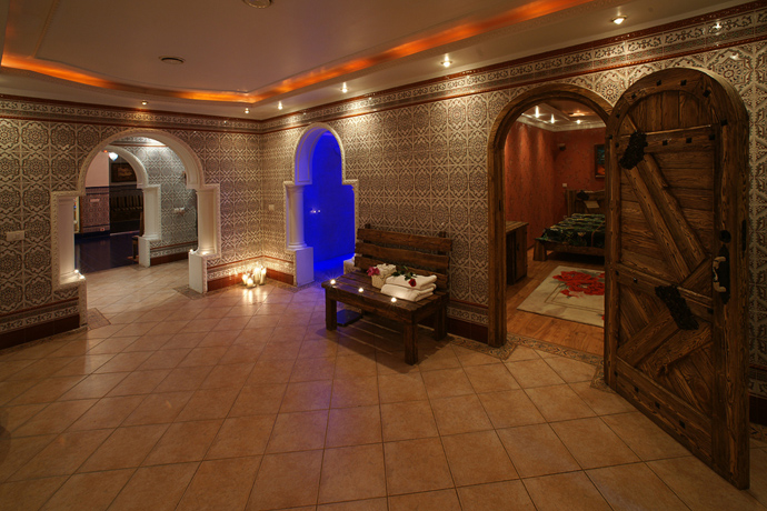 фотографии интерьера сауны. фотосъемка интерьера бани :)