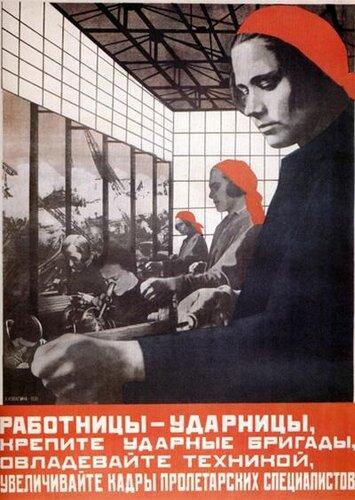 http://img-fotki.yandex.ru/get/4301/izabellacherkasova.8/0_29c91_481899fd_L.jpg