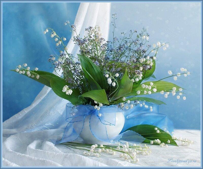 http://img-fotki.yandex.ru/get/4301/lovelysweet.10/0_49665_a11154c4_XL.jpg