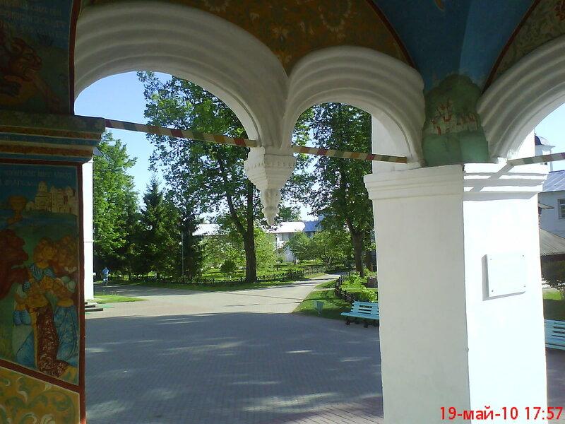 http://img-fotki.yandex.ru/get/4301/malinina4.b/0_494d4_a0c3edb2_XL