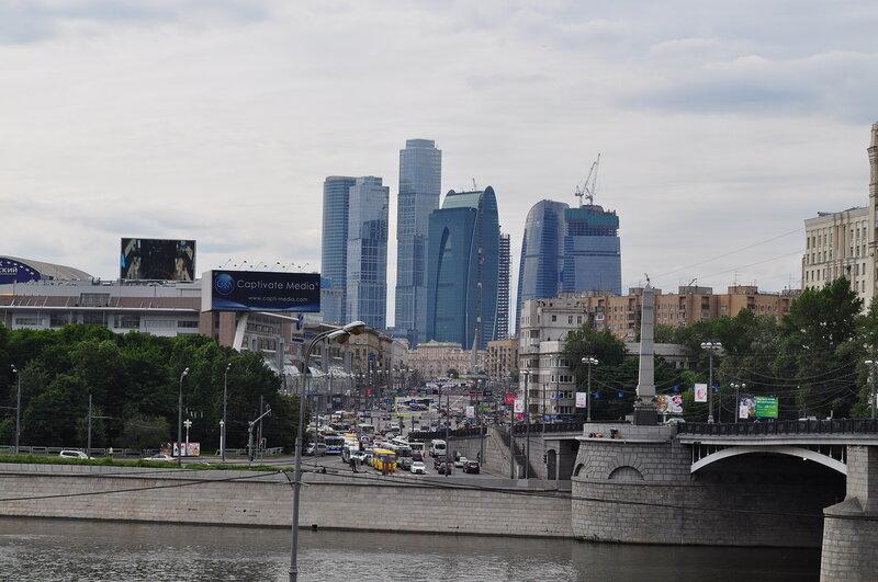 http://img-fotki.yandex.ru/get/4301/serjcsx.0/0_357a8_b5a14d58_XL.jpg