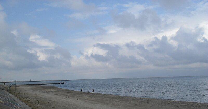 У моря ... SDC16779.JPG
