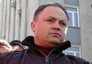 Прокуратура потребовала от Пушкарева навести порядок на дорогах Владивостока