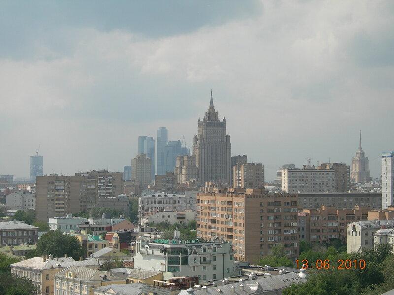 http://img-fotki.yandex.ru/get/4301/vladimir-golovastov.0/0_2f1ec_c3653aed_XL.jpg