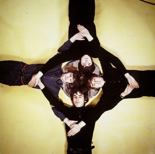Beatles - Битлз