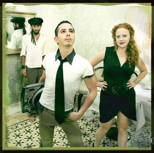 (Downtempo, Dub, Trip Hop, Breaks) J.Viewz - Дискография (4 релиза: 2 альбома, 1 EP, 1 Remixes), MP3 (tracks), VBR 160-320 kbps