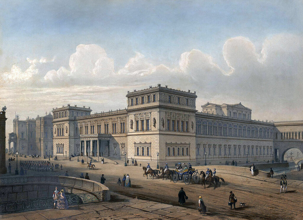 The_new_Hermitage_in_St._Petersburg_in_the_19th_century.jpg