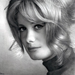 Catherine Deneuve .png