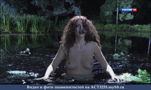 http://img-fotki.yandex.ru/get/4302/136110569.30/0_14a801_39b72643_orig.jpg