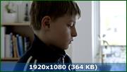 http//img-fotki.yandex.ru/get/4302/170664692.d7/0_174bef_6e5da9bd_orig.png