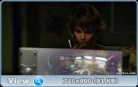 За пределами / Выжившая / Существующая / Extant - Полный 2 сезон [2015, WEB-DLRip | WEB-DL 1080p] (LostFilm)