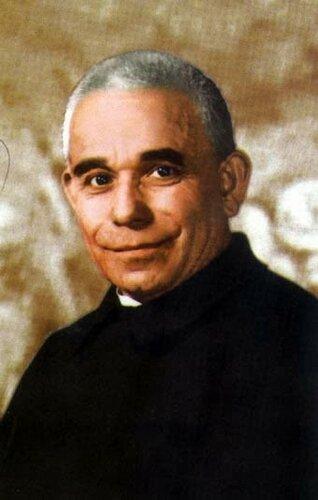 Святой Луиджи Орионе 2.jpg