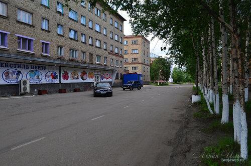 Фотография Инты №7843  Социалистическая 3 и Мира 7 21.06.2015_14:54