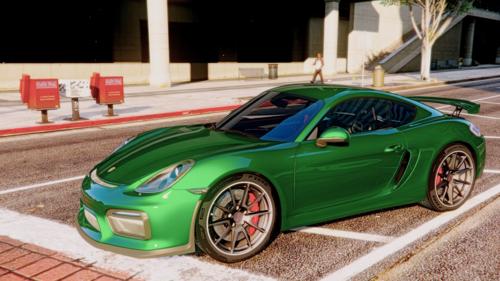 GTA5 2015-11-28 17-03-27.png