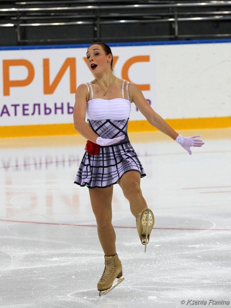 Алена Леонова - Страница 7 0_c69f3_f806640_orig