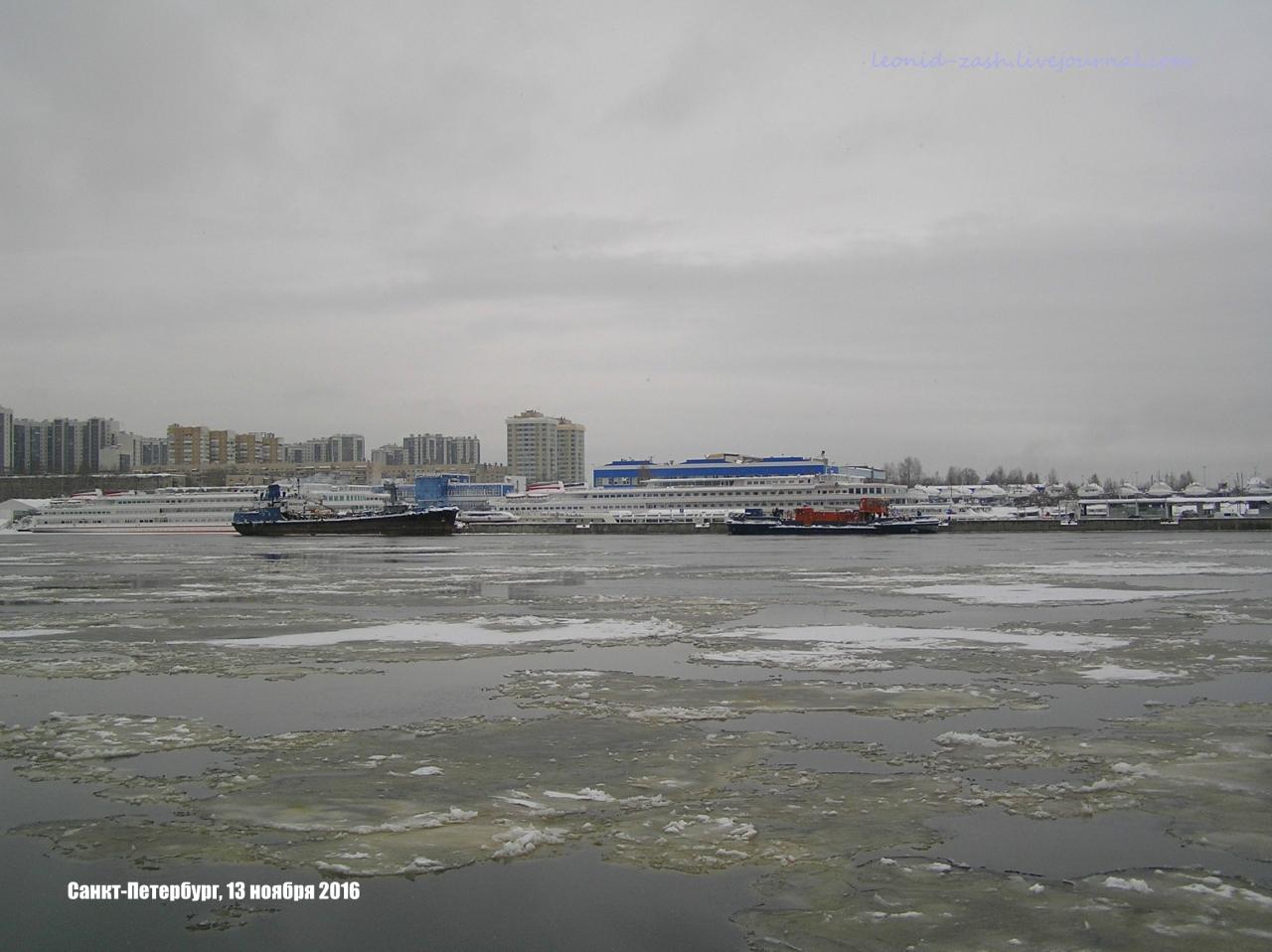 Петербург Нева ноябрь 51.JPG