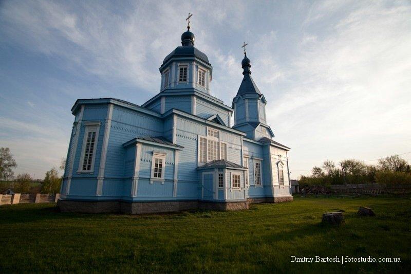 Владиславка
