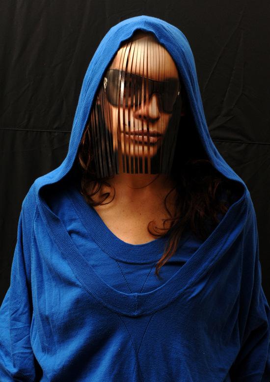 карнавална маска евтина