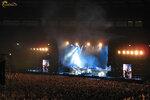 концерт metallica в москве 2007