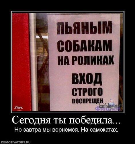 http://img-fotki.yandex.ru/get/4302/c-olia2009.c/0_30977_b7e1a491_L.jpg