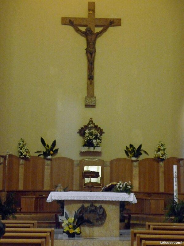 Chiesa di San Pancrazio (1)