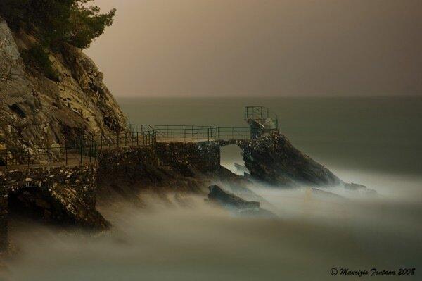 Фото от Maurizio Fontana