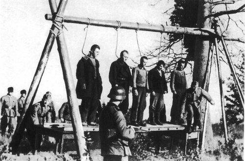 ¿Que es el Genocidio del Pueblo Soviético? - Página 6 0_40a7e_f2379575_L