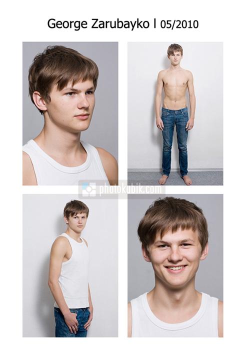 фотомодель советы снэпы портфолио полароиды модели бук fashion  Снэпы, полароиды