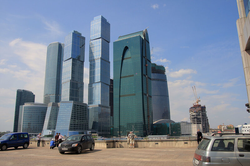 http://img-fotki.yandex.ru/get/4302/night-city-dream.11/0_26f0e_fb9ccb1_XL.jpg